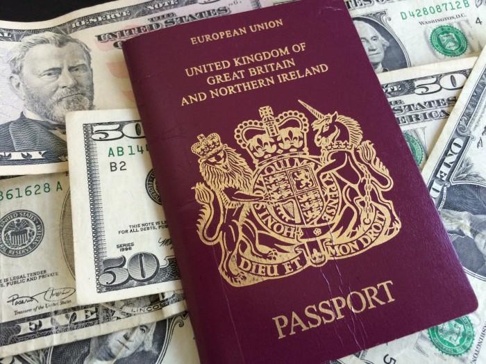 Passport_0544