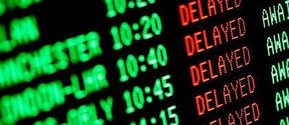 2015 07 flight-delayedcrop