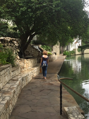 River Walk (San Antonio)