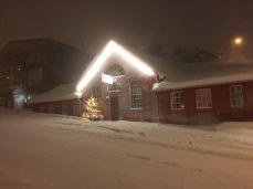 Kaupvangsstræti, Akureyri
