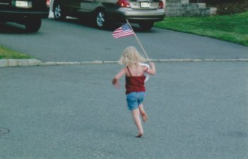 July 4, 2004 (New Jersey)