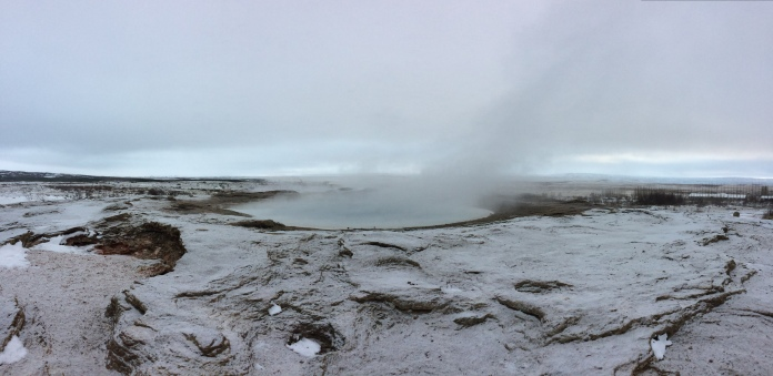 Geysir (Nov 2016)